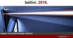 Led ext bellini
